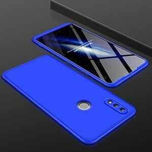GKK Case for Huawei honor 8X Case Honor 8A Pro 10 lite P Smart 2019 Case 2