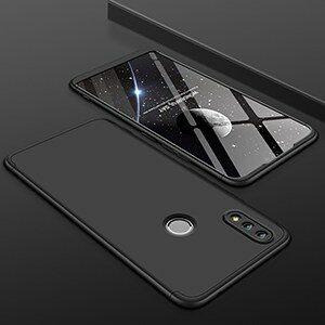 GKK Case for Huawei honor 8X Case Honor 8A Pro 10 lite P Smart 2019 Case 3