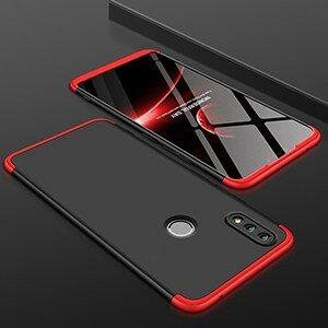 GKK Case for Huawei honor 8X Case Honor 8A Pro 10 lite P Smart 2019 Case 5