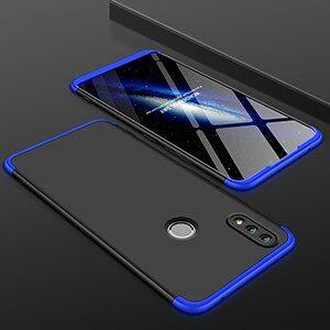 GKK Case for Huawei honor 8X Case Honor 8A Pro 10 lite P Smart 2019 Case 7