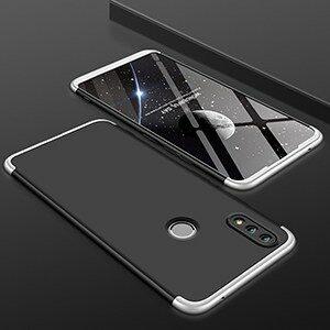 GKK Case for Huawei honor 8X Case Honor 8A Pro 10 lite P Smart 2019 Case 8