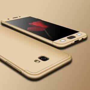 Samsung A7 2017 Peni 4