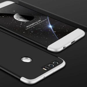 Samsung Note 8 Peni 1 1