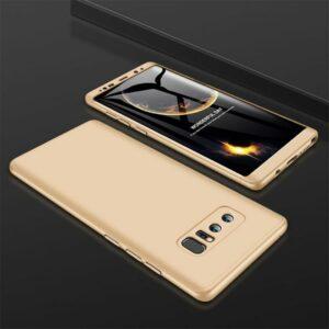 Samsung Note 8 Peni 3 1