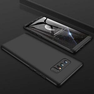 Samsung Note 8 Peni 4 1