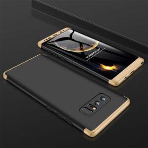 Samsung Note 8 Peni 5 1