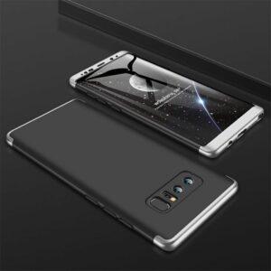 Samsung Note 8 Peni 7 1