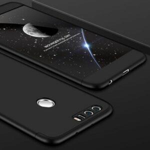 Samsung Note 8 Peni 9