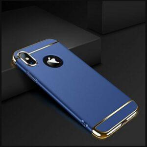 iPhone X Peni 6