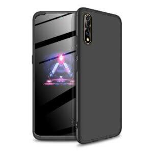 0 For VIVO V17 Neo S1 IQOO Neo Y7S Z5 Phone Case 360 Full protection Case Phone