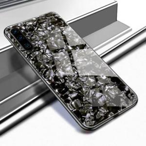 0 For Xiaomi Mi 9t Case Mi9t Pro Cover on Xiomi Redmi K20 Pro Note 6 7