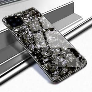 0 For iPhone 11 Pro Max Case For iPhone11 Pro Case For iPhone XS Max XR X