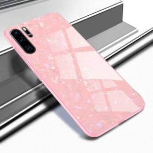 1 For Xiaomi Mi 9t Case Mi9t Pro Cover on Xiomi Redmi K20 Pro Note 6 7