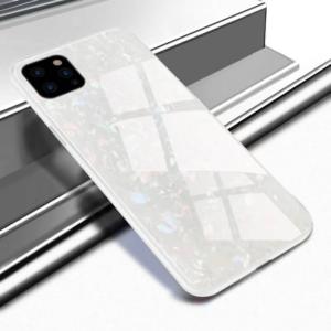 1 For iPhone 11 Pro Max Case For iPhone11 Pro Case For iPhone XS Max XR X