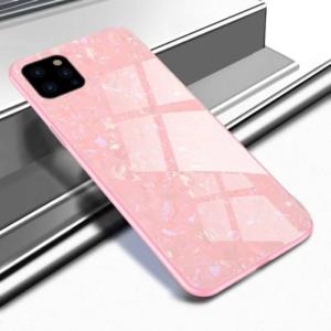 2 For iPhone 11 Pro Max Case For iPhone11 Pro Case For iPhone XS Max XR X