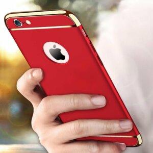 3 in 1 iPhone 1 1024x1024 1