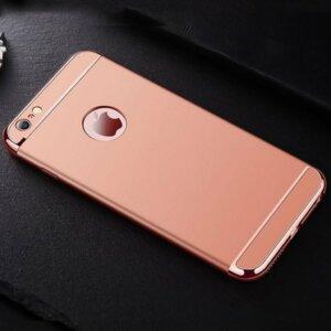 3 in 1 iPhone 2 1024x1024 2