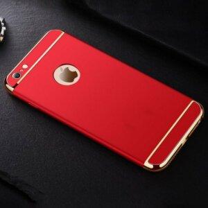 3 in 1 iPhone 3 1024x1024 2