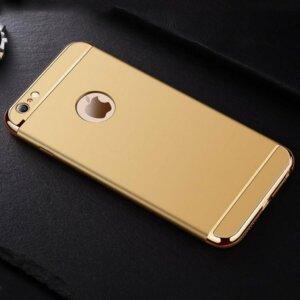 3 in 1 iPhone 4 1024x1024 2