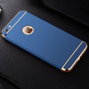 3 in 1 iPhone 5 1024x1024 2