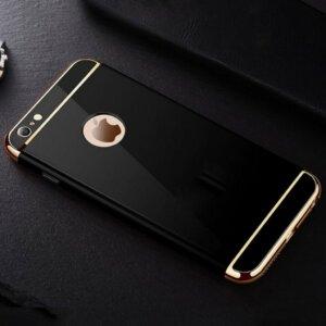 3 in 1 iPhone 6 1024x1024 2