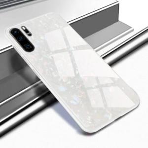 3 For Xiaomi Mi 9t Case Mi9t Pro Cover on Xiomi Redmi K20 Pro Note 6 7