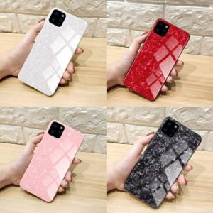 4 For iPhone 11 Pro Max Case For iPhone11 Pro Case For iPhone XS Max XR X