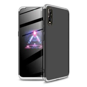 8 For VIVO V17 Neo S1 IQOO Neo Y7S Z5 Phone Case 360 Full protection Case Phone 1