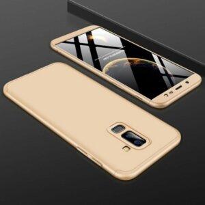 Samsung A6 Plus Peni 7