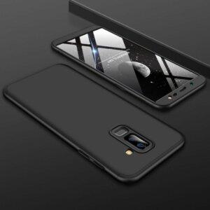 Samsung A6 Plus Peni 9