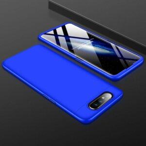 Samsung A80 Peni 1