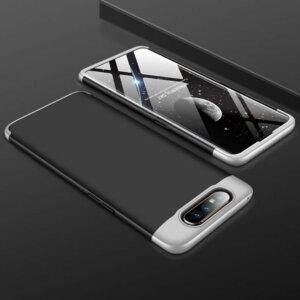Samsung A80 Peni 9