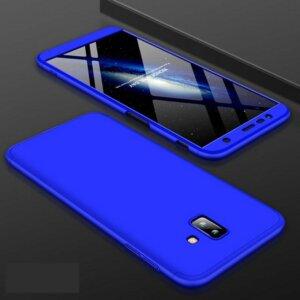 Samsung J6 Plus Peni 4