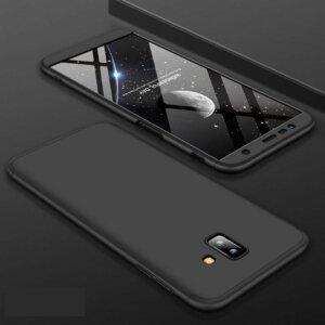 Samsung J6 Plus Peni 5