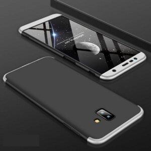 Samsung J6 Plus Peni 7