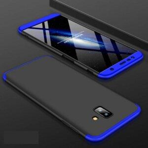 Samsung J6 Plus Peni 9