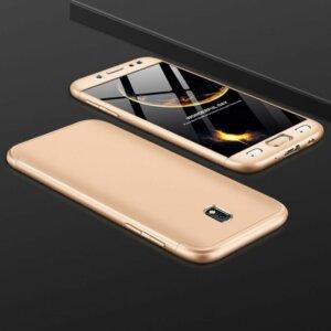 Samsung J7 Pro Peni 2