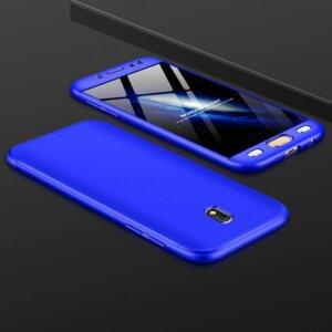 Samsung J7 Pro Peni 4