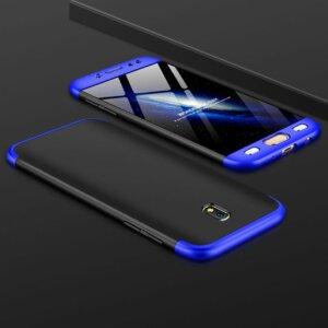 Samsung J7 Pro Peni 5