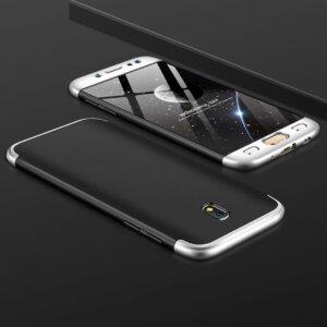 Samsung J7 Pro Peni 6
