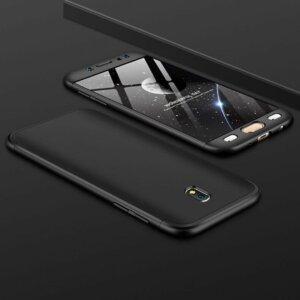 Samsung J7 Pro Peni 7