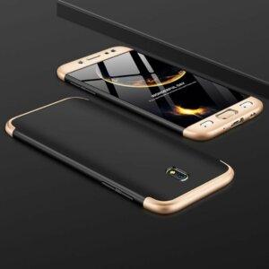 Samsung J7 Pro Peni 9