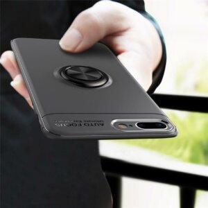 iRing Invisible iPhone 7 Plus 1