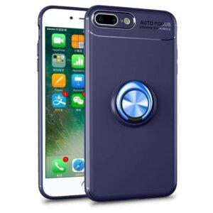 iRing Invisible iPhone 7 Plus 2