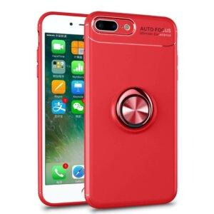 iRing Invisible iPhone 7 Plus 3