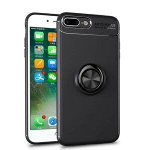 iRing Invisible iPhone 7 Plus 4 1