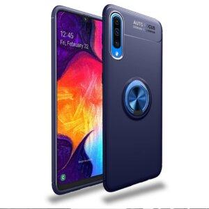5 Phone Case sFor Samsung Galaxy A50 A70 A01 A51 A71 S10 S20 Ultra Plus S10E 5G