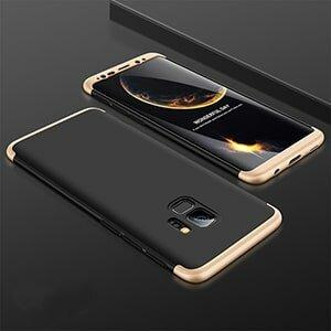 6 360 Full Body Cover Case For Samsung Galaxy S9 S8 S7 Edge S6 Note 9 8 min