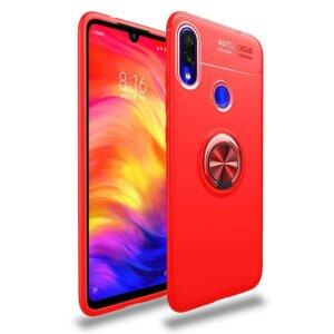 7 Case For Xiaomi Redmi Note 7 6 5 Pro Redmi K20 7 6 7A 6A Pro