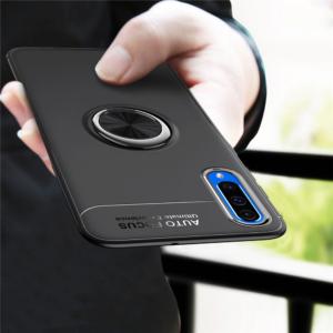 0 Phone Case sFor Samsung Galaxy A50 A70 A01 A51 A71 S10 S20 Ultra Plus S10E 5G